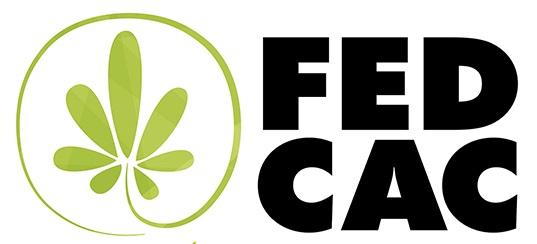 FEDCAC cannabis
