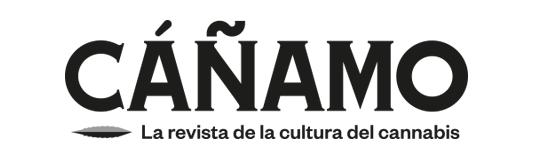 Revista Cáñamo cannabis seminarios cursos Campus Cannabmed ICEERS